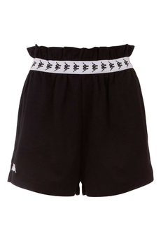 Kappa Galla Women's Short
