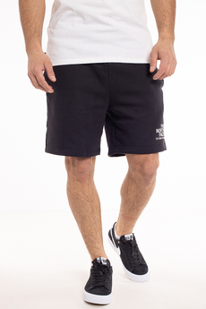 The North Face Coordiantes Shorts
