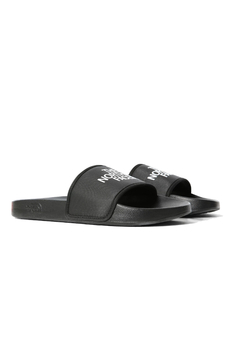 The North Face Base Camp Slide III Sliders