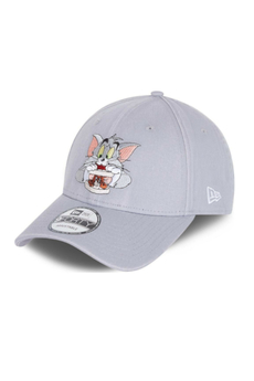 New Era X Tom And Jerry Character 9Forty Cap