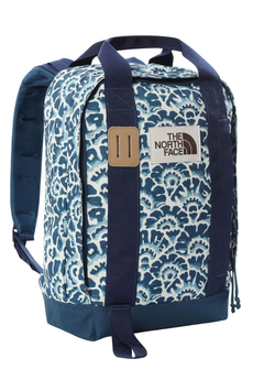 The North Face Tote 14,5L Backpack