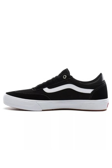 Vans Gilbert Crockett 2 Pro Sneakers