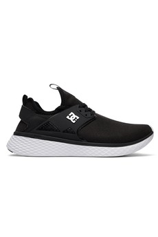 DC Shoes Meridian Sneakers