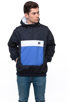 Metoda Sport MH Colors Jacket