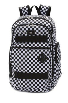 Vans Transient III Backpack 32L