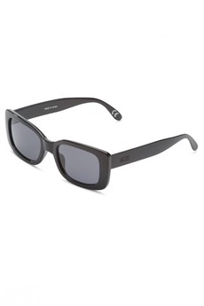 Vans Keech Shades Sunglasses