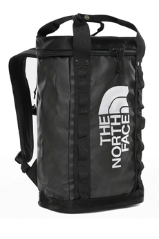 The North Face Explore Fusebox 14L Backpack