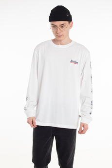 Dickies Federal Dam Longsleeve