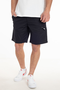 The North Face Graphic Shorts