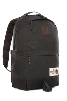 The North Face Daypack Backpack 22L