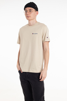 Champion Legacy Crewneck T-shirt