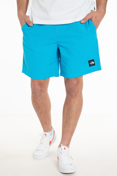 The North Face Box Boardshorts