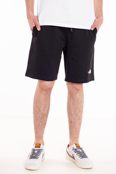 The North Face Light Shorts