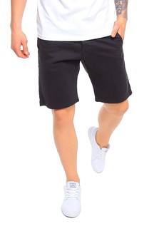 Turbokolor Chino Shorts