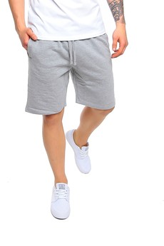 Dickies Glen Cove Shorts