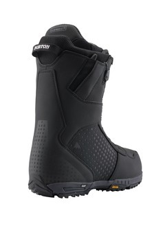 Burton Imperial Snowboard Boots