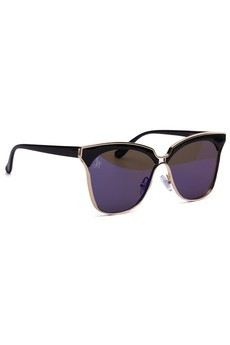 Jeepers Peepers Cat Eye JP18130 Sunglasses