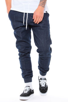 SSG Smoke Story Group Jogger Slim CLS Pants