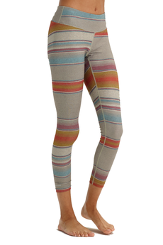 Burton Lightweight Women's Pants