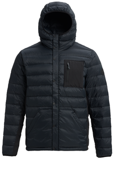 Burton Evergreen Down Snow Jacket