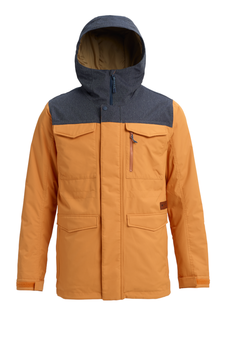 Burton Covert Snow Jacket
