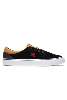 DC Shoes Trase SD Sneakers