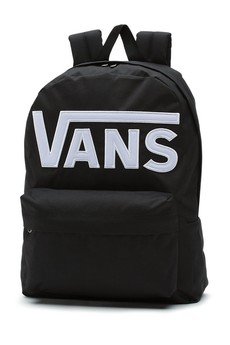 Vans Old Skool II 22L Vans Backpack