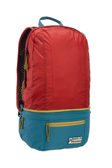 Burton Sleyton 18L Backpack