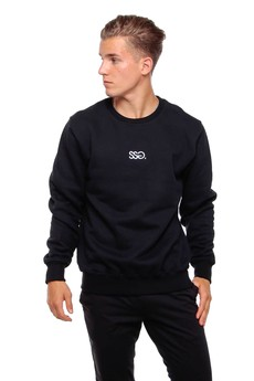 SSG Smoke Story Group CLS Small Crewneck