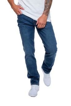 Levis Skateboarding 511 Slim Pants