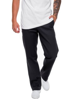 Dickies Work Pant Slim Straight Pants