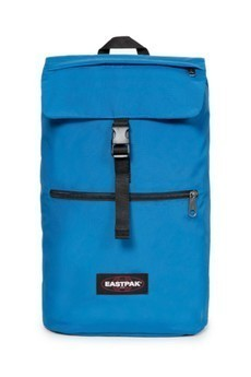 Eastpak Topher Instant 16L Backpack