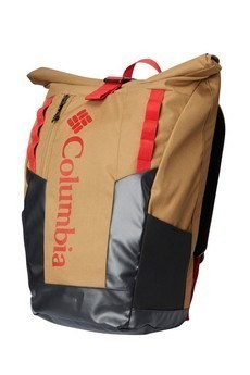 Columbia Convey Backpack 25L