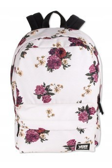 Vans Realm Classic 22L Backpack