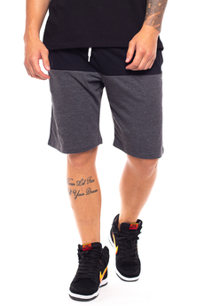Mass Denim Separate Shorts
