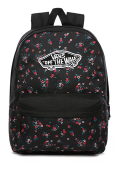 Vans Realm 22L Womne's Backpack