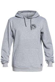 DC Shoes Snowstar Technical Hoodie