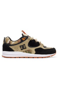 DC Shoes Kalis Lite Se Sneakers
