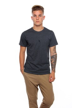 Cleant Select T-shirt