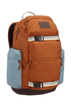 Burton Kilo Backpack 27L