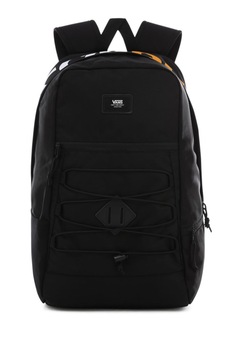 Vans Snag Plus 25L Backpack