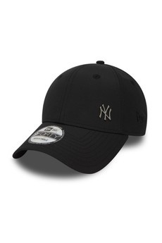 New Era New York Yankees 9Forty Flawles Logo