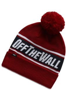 Vans Off The Wall Beanie