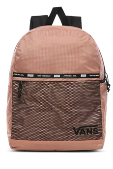 Vans Pep Squad II 23L Women's Backpack