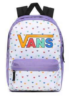 Vans Realm 22L Kids Backpack