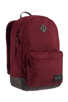Burton Kettle 20LBackpack