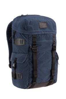 Burton Annex Pack 28L Backpack