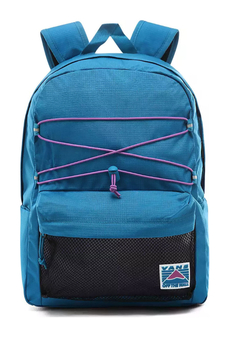 Vans Old Skool Plus II 23L Backpack