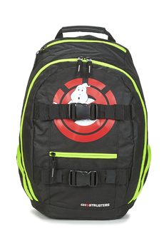 Element X Ghostbusters Mohave 30L Backpack