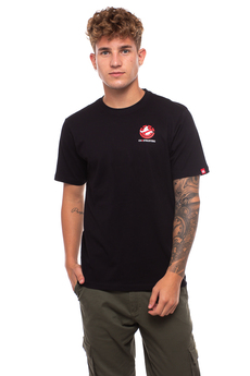 Element X Ghostbusters Banshee T-shirt